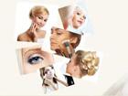 секрет макияжа